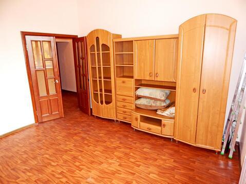 1-комнатная квартира на улице Химиков - Фото 2