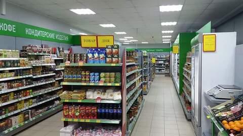 Продаю бизнес 370 кв.м, продукты, г.Солнечногорск, - Фото 3