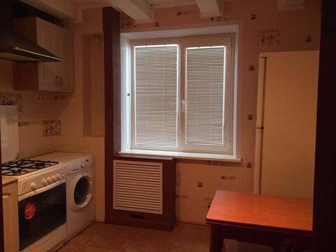 Квартира в отличном состоянии в привокзальном р-не - Фото 4