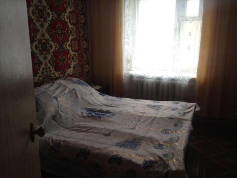 3-х комнатная квартира 67 кв.м.в г.Струнино - Фото 4