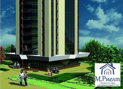 Продаются квартиры с видом на озеро в новом жилом комплексе Челябинск - Фото 2