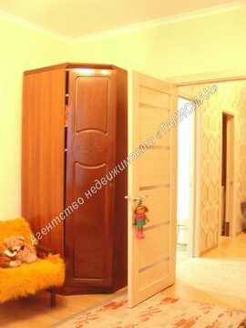 Продается 2 комн. квартира, р-он Приморский, ул.Инструментальная - Фото 5