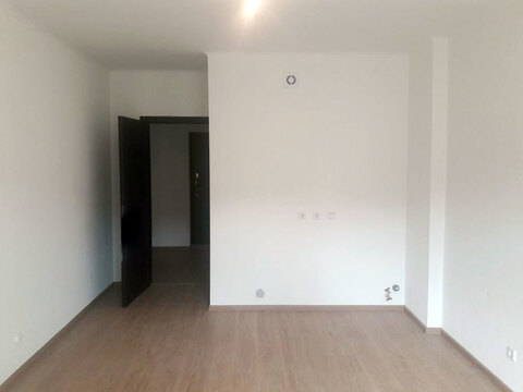 Продается студия с отделкой в сданном кирпично-монолитном доме, 11 эт. - Фото 3