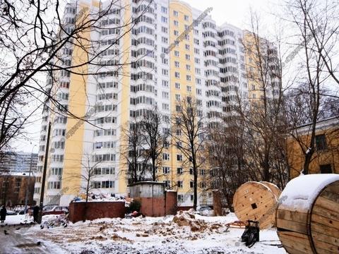 Продажа квартиры, Ул. Екатерины Будановой - Фото 3
