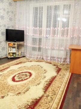 Сдаем 1-комнатную квартиру-экономкласс ул.800-летия Москвы. д.4к2 - Фото 5