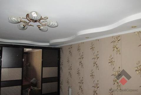 Продам 1-к квартиру, Новый Городок, 28 - Фото 1