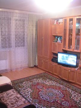 Продам 3-х комнатную квартиру в рай-не Марьино гор.Москва - Фото 5