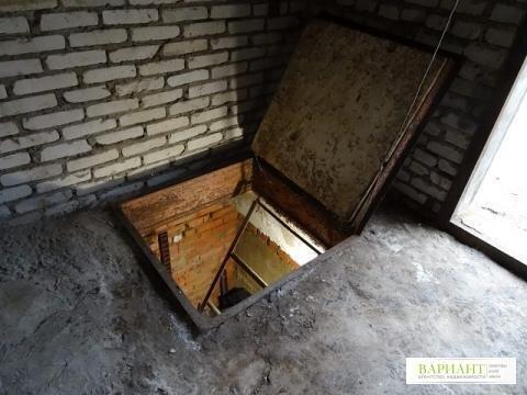 Продается погреб-сарай в г.Жуковский - Фото 2