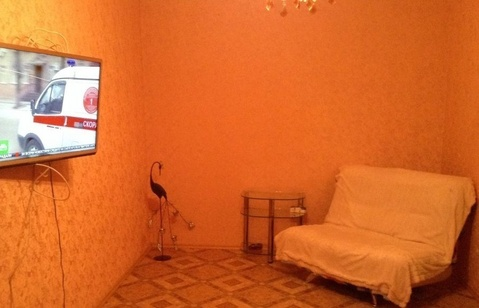 Продается 2-х комнатная квартира по ул.Осипова, д.12 - Фото 3