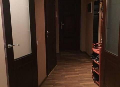 Продажа квартиры, Ростов-на-Дону, Ленина пл. - Фото 3