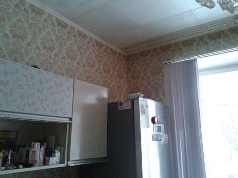 Продажа квартиры, м. Варшавская, Чонгарский б-р. - Фото 4