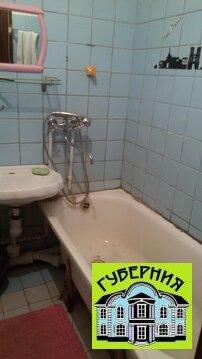 1 ком квартира г.Ликино-Дулево, ул.Коммунистическая, д. 52 - Фото 4