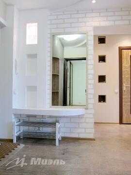 Продажа квартиры, м. Площадь Ильича, Ул. Рабочая - Фото 1
