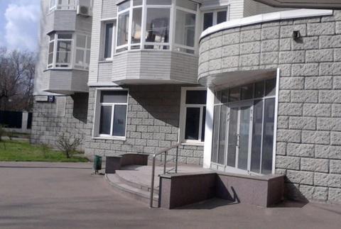 Торговое помещение на 1-ом этаже - Фото 1