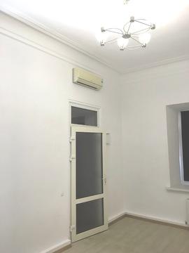 Офис на ул. Ленина - Фото 2