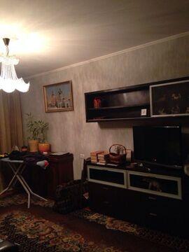 Сдается 2-х комн.кв. м. Щелковская - Фото 2