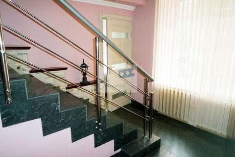 Нежилое помещение в старинном особняке 101,2 кв.м. после реконструк. - Фото 5