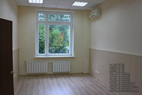 380 кв.м под офис, клинику, школу, магазин на Мичуринском проспекте - Фото 5