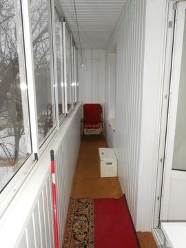 Сдам 1-комнатную квартиру в г. Раменское, ул. Михалевича, 20. - Фото 2
