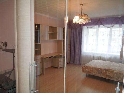 Новая квартира, новый дом, центр, свое парковочное место - Фото 2