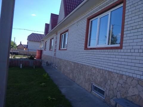 Продам дом(коттедж) - Фото 4