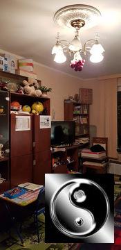 М. Рязанский проспект 6 мин. пешком Москва район Рязанский 4-я Новоку - Фото 1