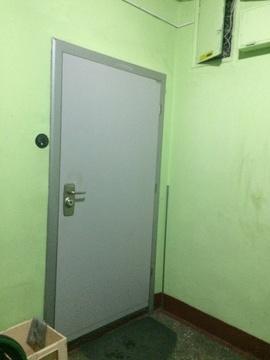 Продается 4х комнатная квартира (Москва, м.Октябрьское поле) - Фото 4