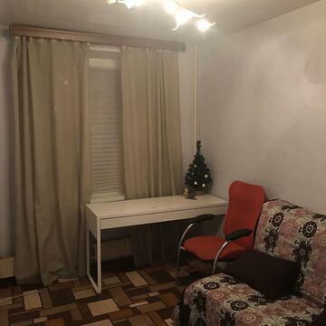 Сдам комнату 10 кв.м в г.Королеве, ул.Сакко и Ванцетти - Фото 2