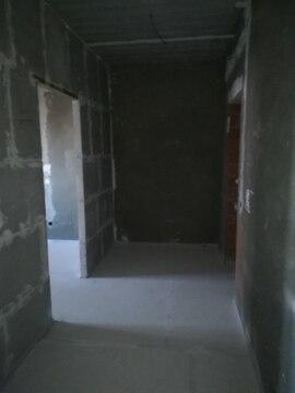 Продается однокомнатная квартира в г.Александров, ул.Жулево д.2к1 - Фото 1