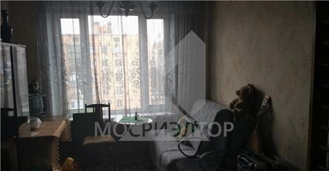 Продажа квартиры, м. Алтуфьево, Шенкурский проезд - Фото 4