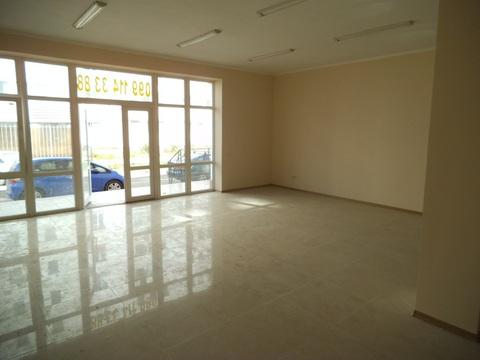 Продам помещение 100 кв.м. под магазин в Гагаринском районе - Фото 3