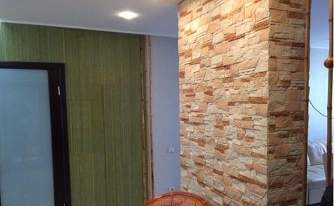 Продается 1-комнатная квартира 54 кв.м. на ул. Дзержинского - Фото 4