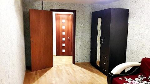 Продается 2-комн. квартира 43 кв.м, Раменское - Фото 3