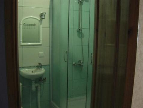 1 комнатная квартира в г. Ильичевске на ул. Парковой - Фото 5