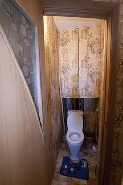 Сдам квартиру в Александрове - Фото 4