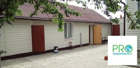 Дом в пос. Дубовое с ремонтом под ключ - Фото 3