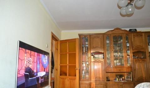 Продается 2-х комнатная квартира по ул.Рахова - Фото 4