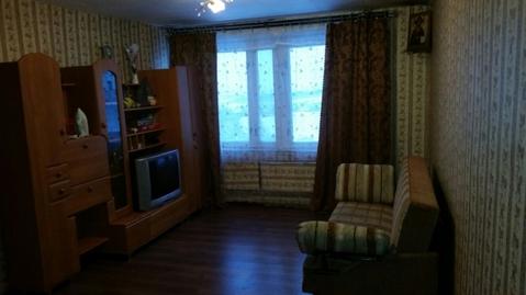 Продается квартира, Пущино г, 65м2 - Фото 4