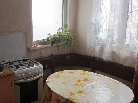 Квартира с землей в центре Севастополя! Под доходный дом! - Фото 3