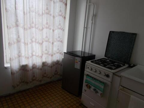 Продам 2-к квартиру, Тверь г, улица Благоева 6 - Фото 5