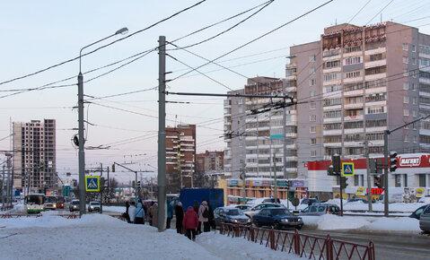 Перекресток дорог, Московский пр, 1 этаж, 77.9 м2 - Фото 5