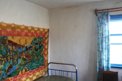 Дом в Острогожском районе - Фото 4