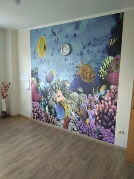 Продам 2-комнатную квартиру 72 кв. м. в Щербинке - Фото 1