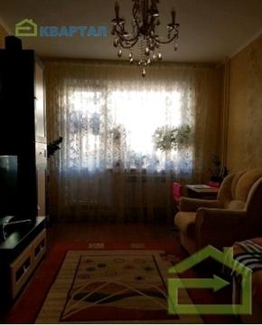 2-х комн квартира - Фото 3