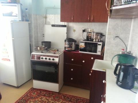 1к квартира В Г.кимры по ул.урицкого 70 - Фото 1