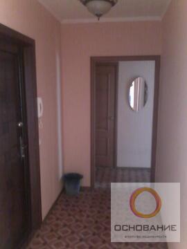 Двухкомнатная квартира на Щорса - Фото 3