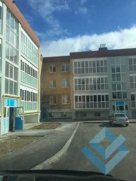 Квартира в центре Гайвы - Фото 2