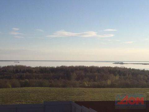 Участок под ИЖС в 2 км от Рыбинского водохранилища - Фото 4