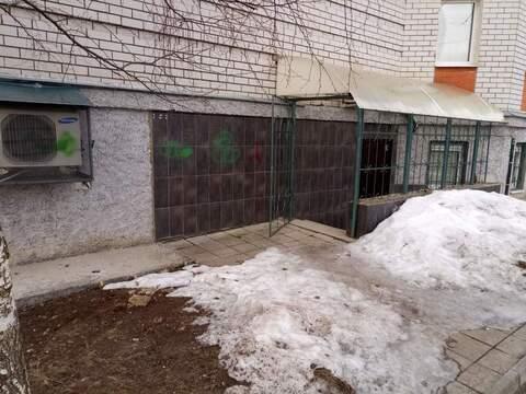 Офис в собственность 150 м2, Владимир - Фото 3