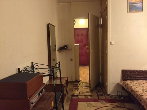 Продажа 2-х комнатной квартиры Царицыно - Фото 4